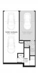Cranston's Riverstone Cranston_Ivory_Floorplan_Basement