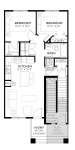 Cranston's Riverstone Cranston_Ivory_Floorplan_Main