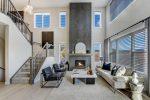 Cranston's Riverstone brookfield-savona2-riverstone-living-room