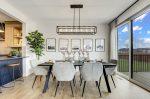 Cranston's Riverstone [Cedarglen-Homes][Clairmont-SSY-24][Cranstons-Riverstone][Dining-Area]