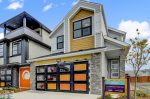 Cranston's Riverstone [Cedarglen-Homes][Clairmont-SSY-24][Cranstons-Riverstone][Exterior]