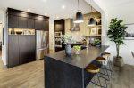 Cranston's Riverstone [Cedarglen-Homes][Clairmont-SSY-24][Cranstons-Riverstone][Kitchen]